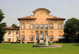 Lions Club Romano di Lombardia e Bassa Bergamasca Orientale