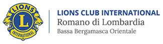 Lions Club International Romano di Lombardia