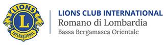 Lions Club International Romano di Lombardia